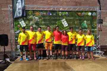 Open de España de Enduro