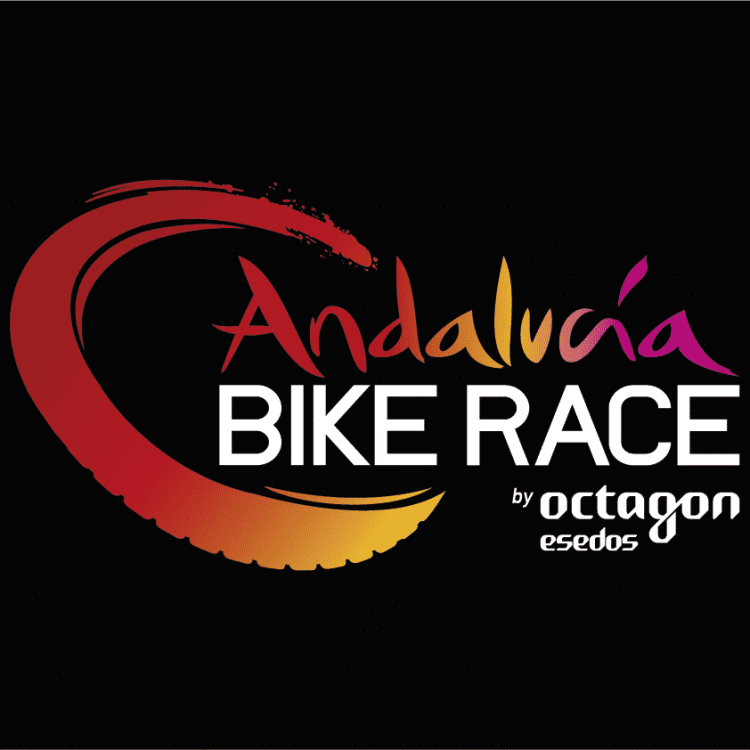 impacto económico de la Andalucía Bike Race cartel