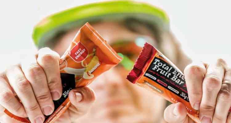 Cuántos carbohidratos deberías tomar