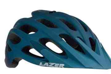 casco Lazer