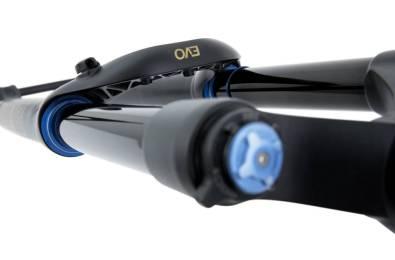 Horquilla Ölhins RFX 36 EVO_5