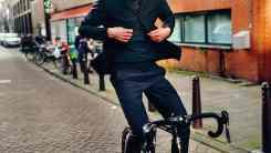 commuting_8