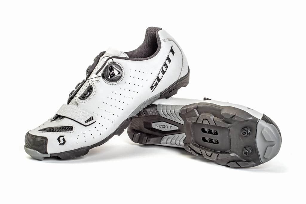 nueva clientes primero estilo de moda de 2019 Prueba de las Zapatillas Scott MTB Comp Boa