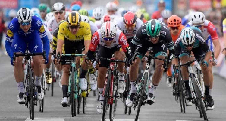 paris-niza-2019-etapa3-sprint