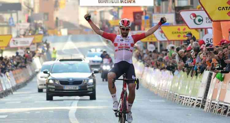 thomas-de-gendt-volta-catalunya-2019-etapa1