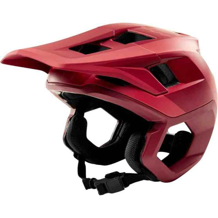 Casco-Fox-Dropframe_3