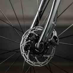bicicontador_5