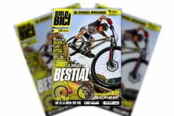 Solo Bici 337