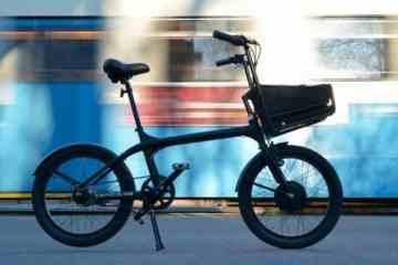 Elbi Cycles