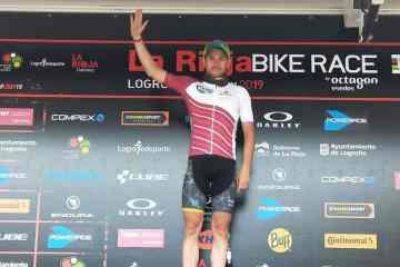 Rioja Bike Race Etapa 2