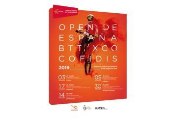 Open de España de XCO