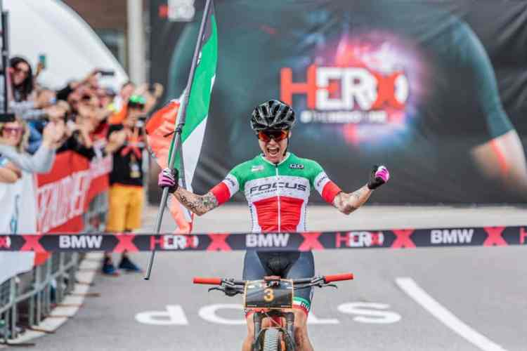 HERO-Südtirol-Dolomites-2019_2