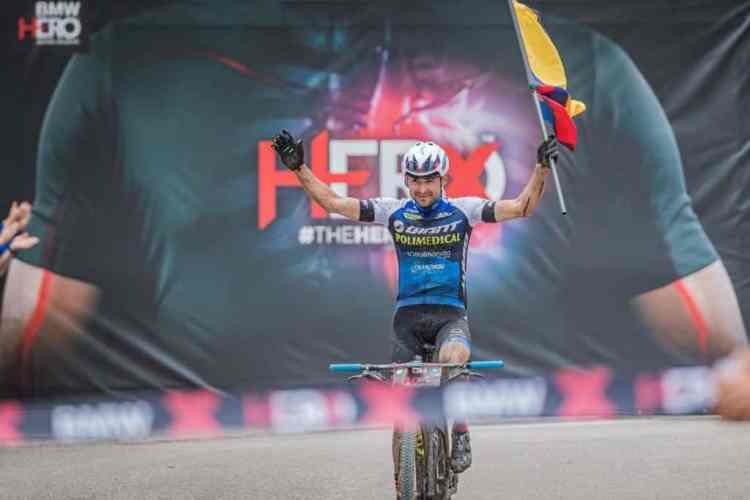 HERO-Südtirol-Dolomites-2019_4