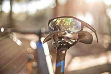 gafas monolente