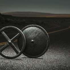 Cadex Aero WheelSystems
