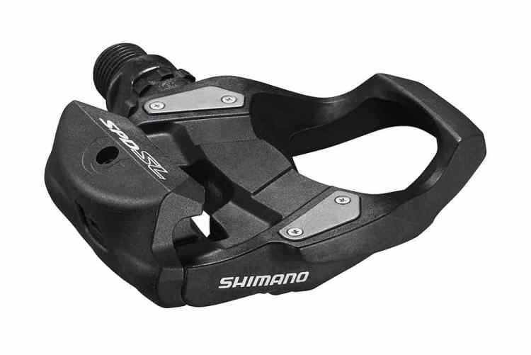 Pedal-carretera-Shimano-PDRS500_1