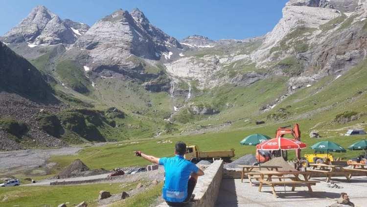 Ruta-bici-Pirineos-asequible_2
