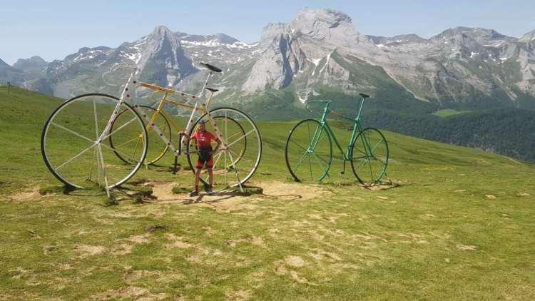 Ruta-bici-Pirineos-asequible_9