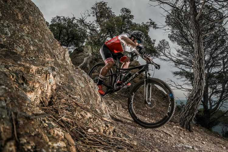 Specialized-SWorks-Epic-AXS-accion-KK2