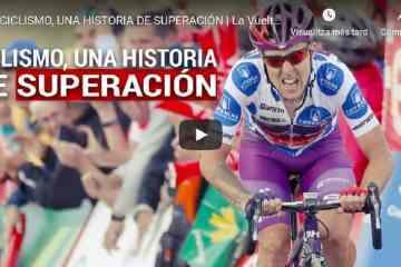 documental del Burgos BH
