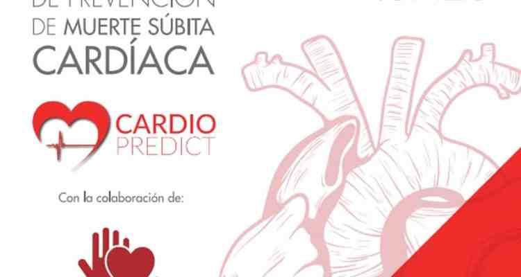 Cardiopredict