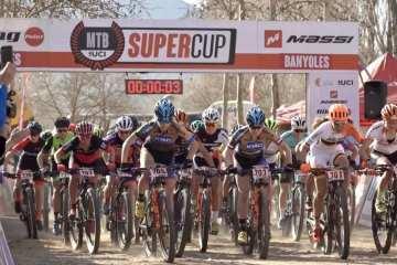 fecha inscripciones Super Cup Massi Banyoles 2020