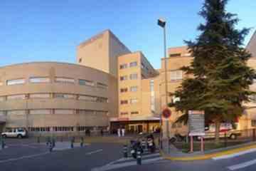 Muere el joven ciclista atropellado en Castellón de la Plana