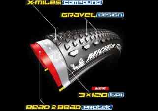 Michelin-Power-2020_1