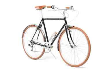 e-bike-Capri_7