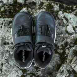 zapatillas Rally arriba