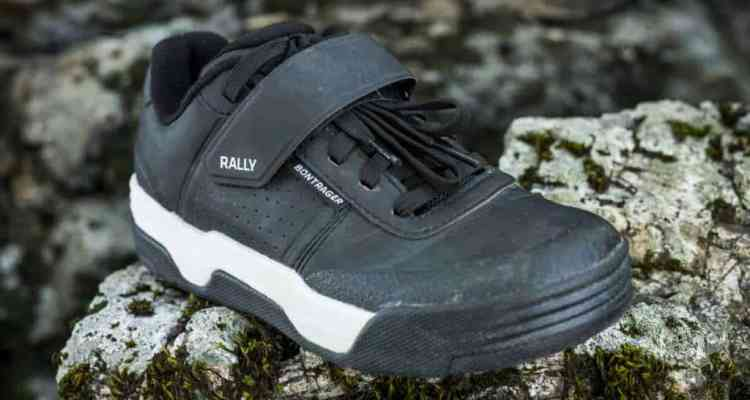 zapatillas Rally