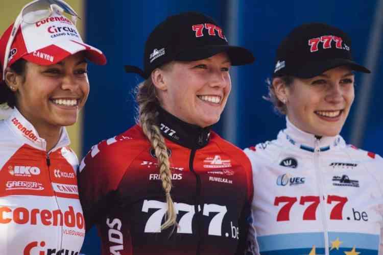 CopaMundoCX-Tabor-2019-2020_Elite-Femenina