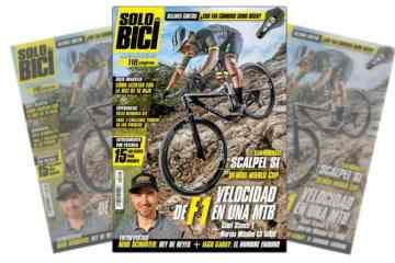 Solo Bici 343