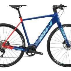 BH Bikes Core_047