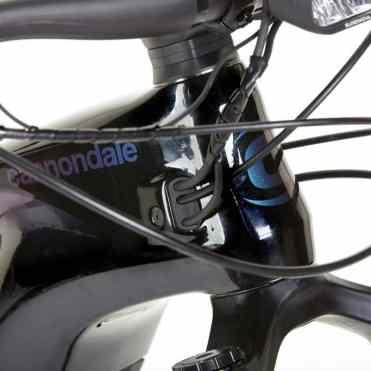 Cannondale habit Neo_detalls_018