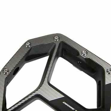 pedales Shimano XT_003