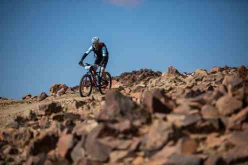 mejores-fotos-titan-arabia-e3-42