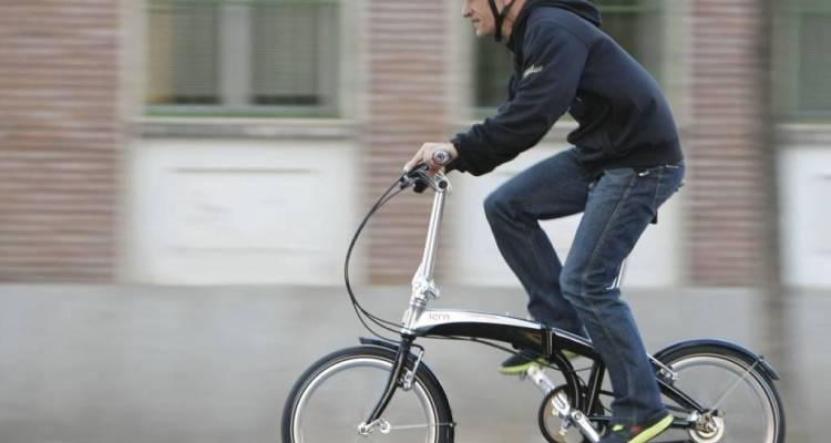 bici evitar contagios