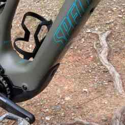 Specialized Turbo Levo SL_(18)