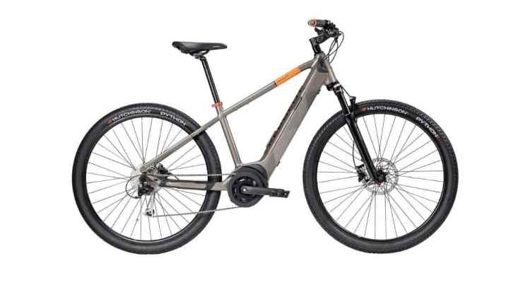 eBike-Crossover-Peugeot-Cycles_1