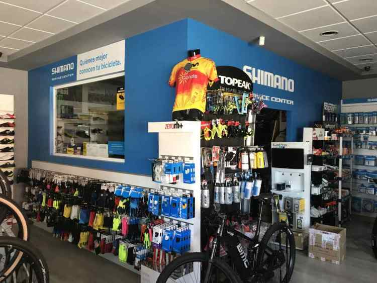 Shimano-Service-Centers-SSC_23