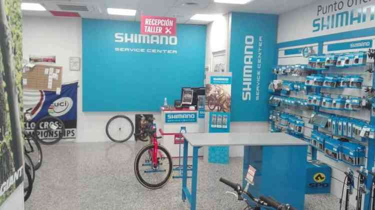 Shimano-Service-Centers-SSC_25