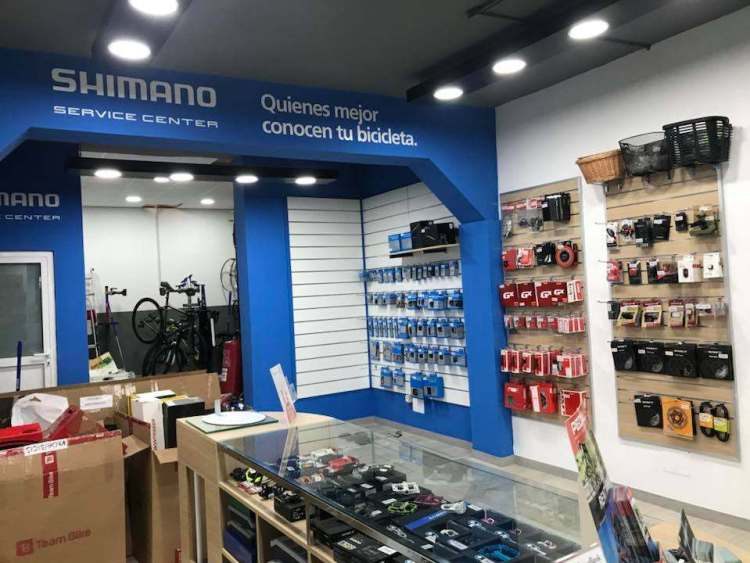 Shimano-Service-Centers-SSC_3