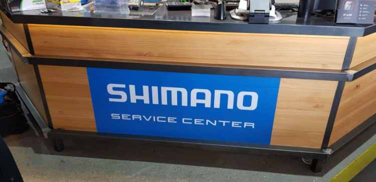Shimano-Service-Centers-SSC_6