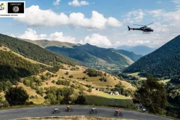 Tour de Francia 2020 libre de Coronavirus