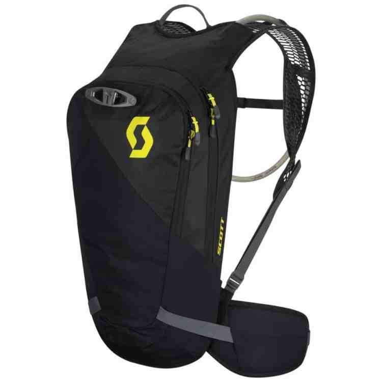 Mochila Scott Perform EVO