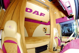 272_decorado_daf_02