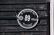 Santana 2000