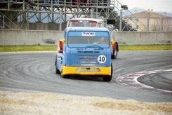 RACECAM172F13