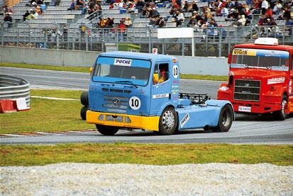 RACECAM172F14